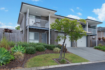 Recently Sold 29/6 Mactier Drive, Boronia Heights, 4124, Queensland