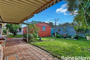 Recently Sold 2 Rositano Drive, Salisbury, 5108, South Australia
