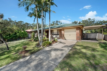 Recently Sold 25 Helen Avenue, Lemon Tree Passage, 2319, New South Wales