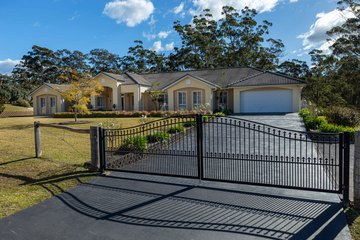 Recently Sold 96 Clyde View Drive, Long Beach, 2536, New South Wales