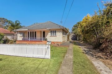 Recently Sold 14 Coyne Street, One Mile, 4305, Queensland
