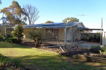 Recently Sold 86 Frost Road, Lewiston, 5501, South Australia