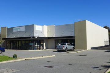 Recently Sold 36 Kulin Way, Mandurah, 6210, Western Australia