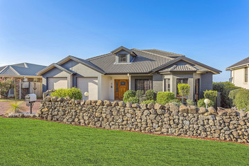 Recently Sold 3 Danube Street, Kiama, 2533, New South Wales