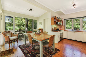 Recently Sold 28 Blackheath Street, Leura, 2780, New South Wales