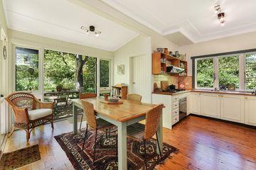 Recently Sold 28 Blackheath Street, Leura, 2780, New South Wales