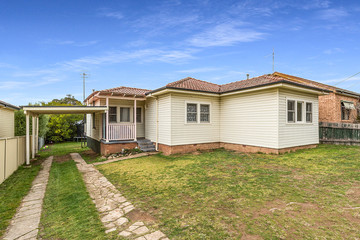 Recently Sold 15 Godfrey Street, Goulburn, 2580, New South Wales
