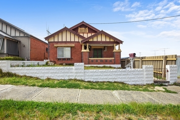 Recently Sold 105 Coromandel Street, Goulburn, 2580, New South Wales
