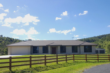 Recently Sold 44-46 Pratt Rd, Stoney Creek, 4514, Queensland