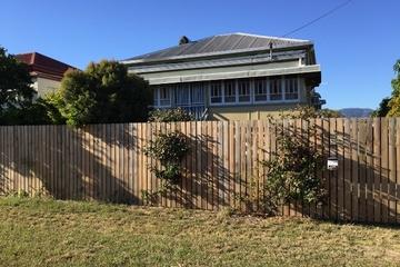 Recently Listed 65 Kent Street, Rockhampton City, 4700, Queensland