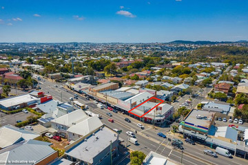 Recently Listed 488 Ipswich Road, Annerley, 4103, Queensland