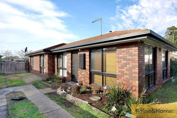 Recently Sold 64 Marina Drive, Melton, 3337, Victoria