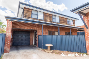 Recently Sold 73B Bant Street, South Bathurst, 2795, New South Wales