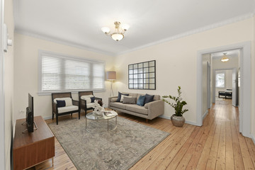 Recently Sold 2/17 Ocean Street North, Bondi, 2026, New South Wales