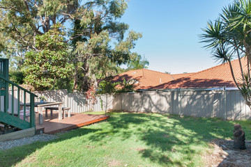 Recently Sold 2/12 Charthouse Avenue, Corlette, 2315, New South Wales