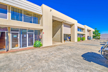 Recently Listed 4a/36 Achievement Crescent, Acacia Ridge, 4110, Queensland