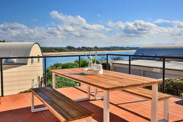 Recently Sold 11/210 Penguins Head Road, Culburra Beach, 2540, New South Wales