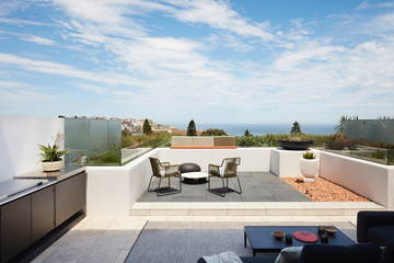 Recently Sold 208/180-186 Campbell Parade, Bondi Beach, 2026, New South Wales