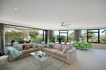 Recently Sold 5/28-30 Carlisle Street, Rose Bay, 2029, New South Wales