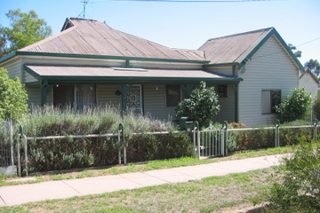 Recently Listed 21 Wombat Street, Young, 2594, New South Wales