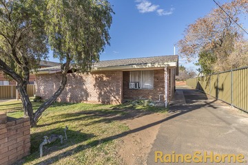 Recently Listed 2/230 Fitzroy Street, Dubbo, 2830, New South Wales