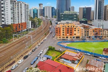 Recently Sold 3 Ada Street, Harris Park, 2150, New South Wales