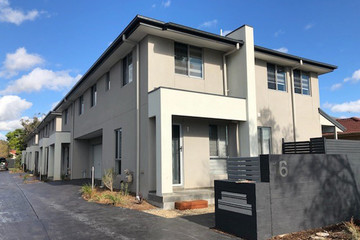 Recently Sold 4/16 Braddon Street, Oxley Park, 2760, New South Wales