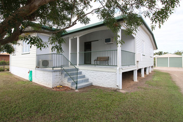 Recently Sold 56 Munro Street, Ayr, 4807, Queensland