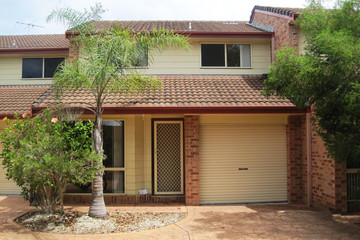 Recently Listed 5/71 Yachtsman Crescent, Salamander Bay, 2317, New South Wales