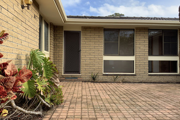 Recently Listed 2 Kallaroo Road, Corlette, 2315, New South Wales