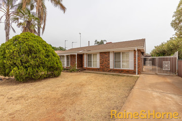 Recently Listed 53 Oxley Circle, Dubbo, 2830, New South Wales