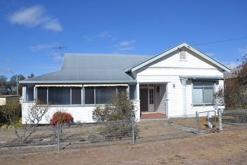 Recently Sold 18 High Street, Inverell, 2360, New South Wales