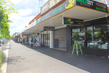 Recently Listed 3 and 6, 136 Queen Street, St Marys, 2760, New South Wales