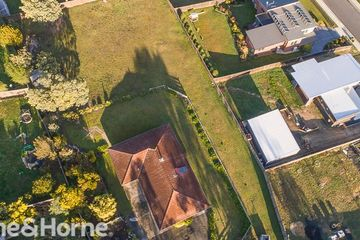 Recently Sold 369 Brightwater Road, Howden, 7054, Tasmania
