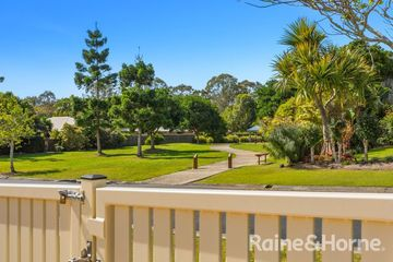 Recently Sold 1/9 Suffolk Parade, Pottsville, 2489, New South Wales