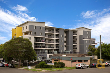 Recently Sold 26/51-53 King St, St Marys, 2760, New South Wales