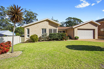Recently Sold 68 Oxley Crescent, Mollymook Beach, 2539, New South Wales