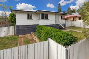 Recently Sold 3 Hales Street, Riverview, 4303, Queensland