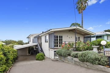Recently Sold 20 Rundle Street, Ulladulla, 2539, New South Wales
