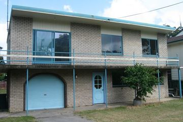 Recently Sold 72 Prentice Avenue, Old Erowal Bay, 2540, New South Wales
