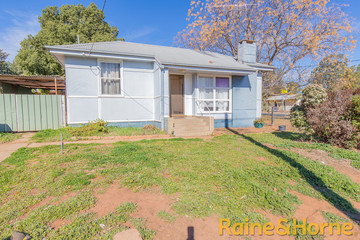 Recently Sold 22 Dalton Street, Dubbo, 2830, New South Wales