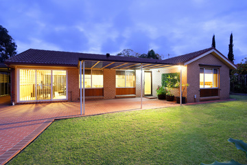 Recently Sold 24a Warwick Street, Punchbowl, 2196, New South Wales
