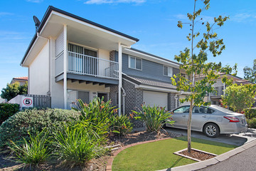 Recently Sold 78/37 Mulgrave Road, Marsden, 4132, Queensland