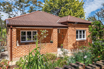 Recently Sold 118 Epping Road, Lane Cove, 2066, New South Wales