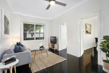 Recently Sold 1/493 Old South Head Road, Rose Bay, 2029, New South Wales