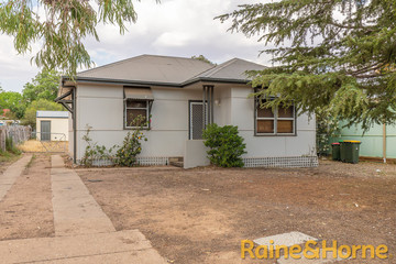 Recently Listed 108 Taylor Street, Dubbo, 2830, New South Wales