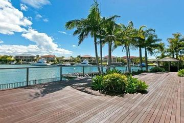 Recently Sold 6 Beaufort Court, Raby Bay, 4163, Queensland