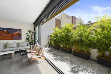 Recently Sold 10/24 Gordon Street, Paddington, 2021, New South Wales