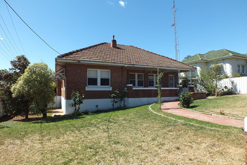 Recently Listed 117 William Street, Young, 2594, New South Wales