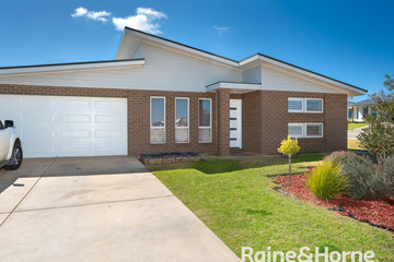 Recently Sold 26 Muttama Parade, Gobbagombalin, 2650, New South Wales
